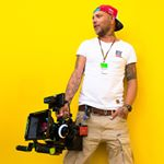 Avatar image of Photographer Mike Hillebrand