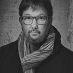 Avatar image of Photographer Jürgen  Nobel