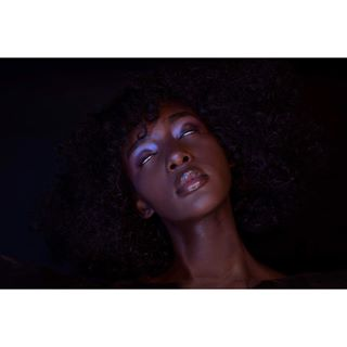 skin beautyphotography headshots closeup makeupartist beauty gloss studiophotography makeup portraitphotography fashionphotography