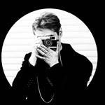 Avatar image of Photographer Dirk den Aantrekker