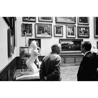 kmska archive statue kunstkabinet vintage antwerpen neopan1600 museum film time olympusxa monochrome analog architecture olympus blackandwhite fuji