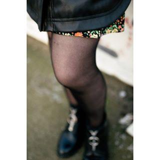 lifestyle flowerdress nikon coat fashionista bershka fashion leather model