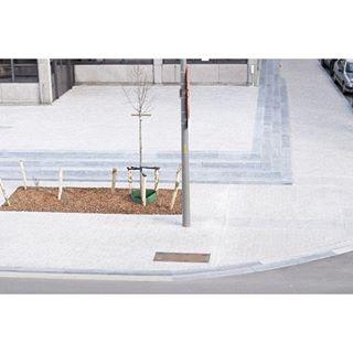 street cityscape moody nikon minimalism city urbanjungle antwerpen