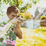 Avatar image of Photographer Zeno Guilliams