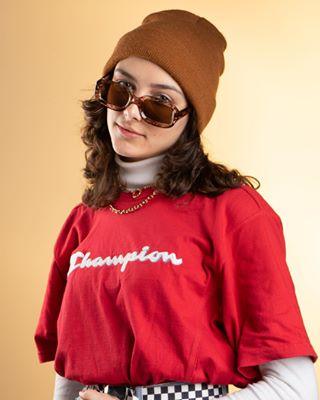 belgianart fotograaf model modelphotos photography pic studiophotography youngphotographer