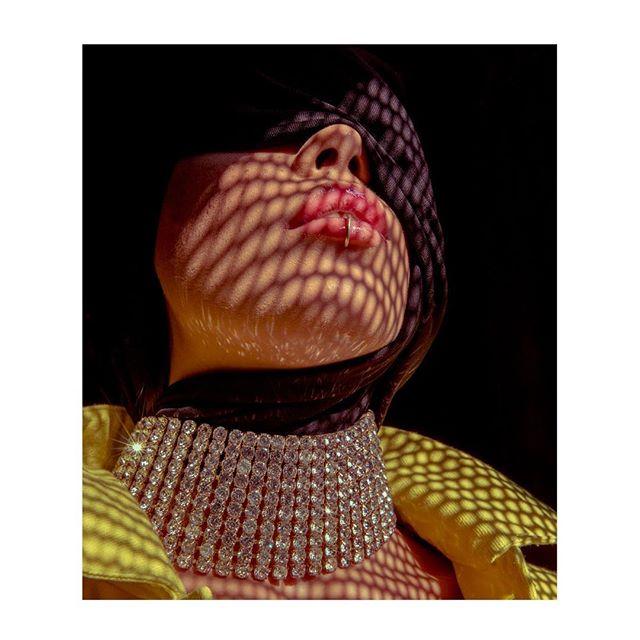 beautiful model fashionlovers fashions saturday editorials lights editorialmakeup fashionph photography fashionstyle fashionistas creativity picoftheday beautyeditorial photographer fashiondesigner nofilter detailing somewheremagazine details