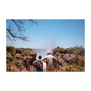 africa devilspool everydayafrica igersafrica landscape nature naturephotography naturewins outofafrica photographer photography sun tourist victoriafalls water zambesi zambia zimbabwe
