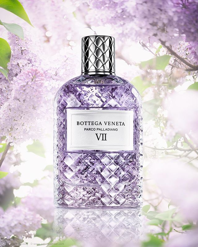 scent lilac bottegaveneta sabinescheer rockenfeller_goebels fotografenagentur bffde springtime
