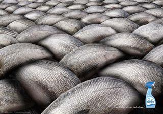 rockenfeller_goebels cgi photography fishes fabric sabinescheer closeup bffde fotografenagentur