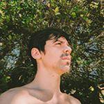 Avatar image of Photographer Vitor Soneghet