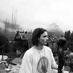 Avatar image of Photographer Lenny  Benz
