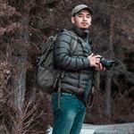 Avatar image of Photographer Nibesh Dhungana