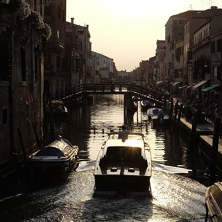 mylpguide italy venice lonelyplanet