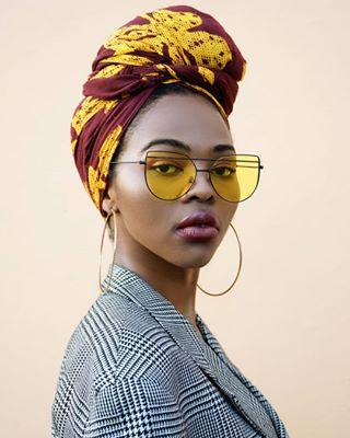 beautywithadifference sonyimages afriquette contemporaryphotography sonyportraits contemporaryart mysonymea artsyandblack