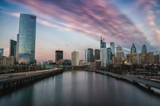 whyilovephilly visitphilly visitpa sonyalpha slowshutter phillyphire philly philadelphia nbc10 longexposure_shots longexposure landscapephotography landscape_focus_on landscape ilovephilly ig_unitedstates ig_photooftheday ig_northamerica igers_philly fstoppers cityscape cityphotography allenscamera 6abcaction 215phillyig