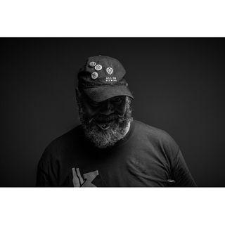 omnivoreworld mondialdelabiereparis artisanal artisanalbeer portrait portraitphotography brouwerijkees keesbrouwerij