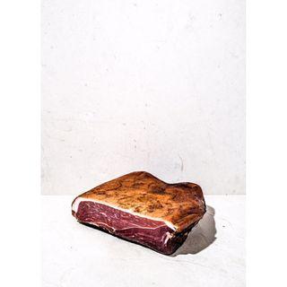feedfeed gastronomy lefooding foodphotographer speckaltoadige foodphotography ateliergiraudi stillifephotography giraudi byriccardogiraudi