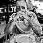 Avatar image of Photographer Dmitry Kaminsky