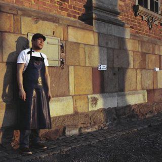 dudes filmphotography photo dogs centre film swedlife city sverige hobby niceview stockholm streetlife zotovschool streetphoto sweden niceweather walking friends butcher