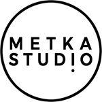 Avatar image of Photographer Agnieszka Murak Metka Studio