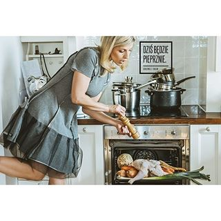 advertisingphotography cooking kitchen