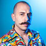 Avatar image of Photographer Mike Tsolis