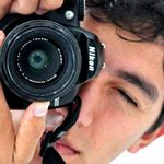 Avatar image of Photographer Carlos Andres Rivera