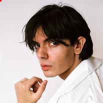 Avatar image of Model Massimiliano Gulino