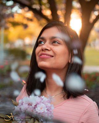 spring smile autumn marriage bokeh model nikon 35mm art desi happy flowers indian fashion beauty prewedding goldenhour photoshoot girl