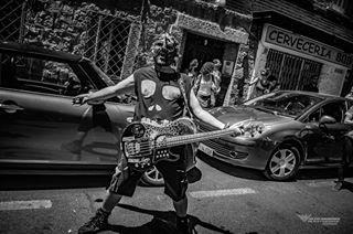 punk punkrockmusic punkrock