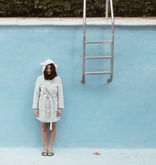 homestory athens photography photostories adidas swimmingpool homestories pool fashionphotography conceptual spitishoot