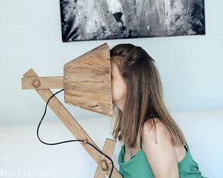 spitishoot photography portrait athens apartment fashionphotography interior actress deco homestories photostories conceptual homestory