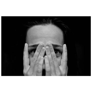 bnw_magazine blackandwhite portraitmode rarefaces portraiture moodygrams happiness bnw_life portraitmood bnw_captures beautiful agameoftones pixel_ig picoftheday bnw_planet justgoshoot portrait_perfection endlessfaces visualart bnw portraits_ig bnw_mood monoart main_vision portraitphotography nikonnl postthepeople superhubs instaartist life_portraits