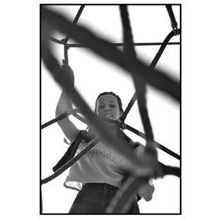 travelandlife landscapelovers pixel_ig streetdreamsmag bnw_captures portraitmood bnw_magazine visualart agameoftones nikonnl fineartphotographer fineartphotography eindhoven_ehv instagood portraiture naturelovers moodygrams bnw monoart travelgram blackandwhitechallenge picoftheday creativeminds visualsoflife monochrome main_vision grainisgood nikon portraits_ig