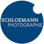 Avatar image of Photographer Thomas schloemann
