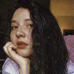 Avatar image of Photographer Saabianni Labastida Ortiz