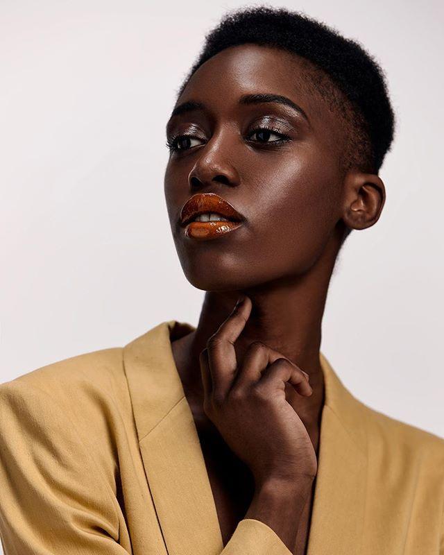 beautyphotography lip nars maccosmetics skin mua londonphotographer jigsaw orangelip makeup glow fashionphotography macpro creative illamasqua beauty studiophotography beautyeditorial
