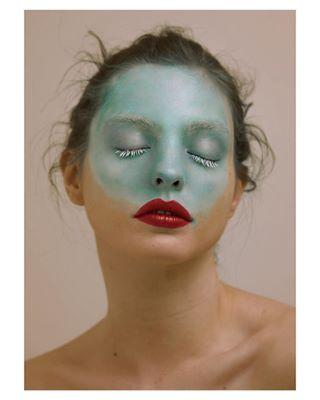 beautyeditorial mua editorialphotography beautyphotography fashionmagazine fashionmodel conceptualphotography instaart neoclassicism fashioneditorial fashionphotographer editorials experimentalphotography beautyshoot