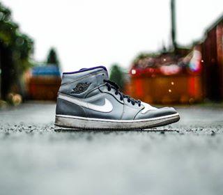 canon thepipas2018 vivid bokeh jordan canonphotography shoes canon1300d bright basketball lensbible