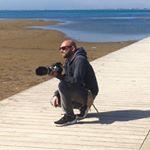 Avatar image of Photographer Lorenzo Vecchia