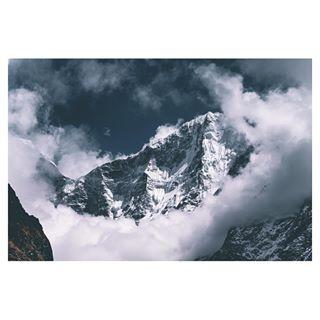 altitude.wanderer photo: 0
