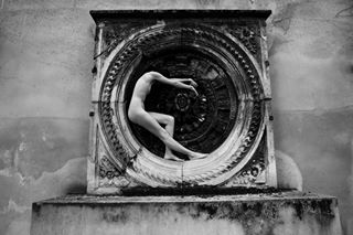 annausik art beautiful graceful marais nu nude paris photo photographer russiangirl марэ ню париж фотографвпариже
