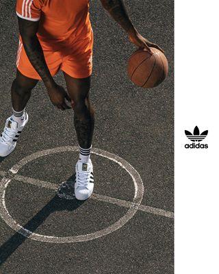 adidassuperstar adidasshoes basketball adidas