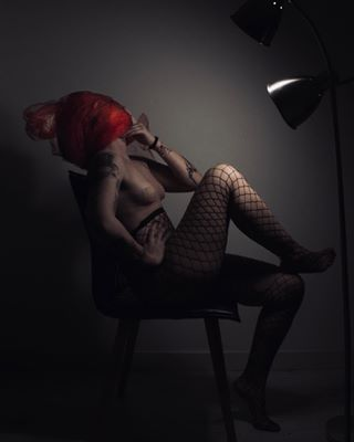 light candles sombresociety love darknesss hate inkedgirls photoshoot sombrebeings followphotography photography fineart thoughts picoftheday darkart lust follow fineartphotography emotions darkfeelings dark followphotographer red feelings visualart project_uno fineartphoto artisticnude