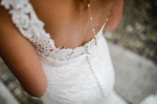 kiss nicolagenati lakemaggiore canon piccolestoriewedding firstpost lovely wedphotoinspiration love weddingdress weddingday piccolestoriestudios matrimonio flower bride wedding