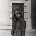 Avatar image of Photographer Delila Ziebart