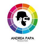 Avatar image of Photographer Andrea Papa