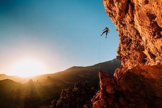 sportphotographer balanceofopposites earthofficial ourplanetdaily climbing_is_my_passion sergiovillalba discoverglobe roamtheplanet climbinglife climbing natgeolandscape