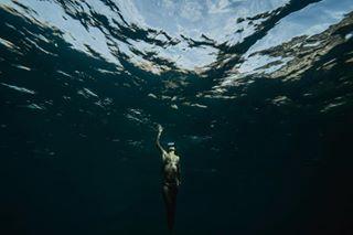 esfujifilmx sergiovillalba underwaterphotographer underwaterphotography ishootsalty