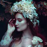 Avatar image of Photographer Anjelica  Hyde